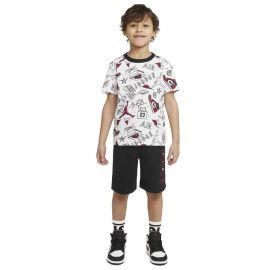 Nike Παιδικό σετ Jordan